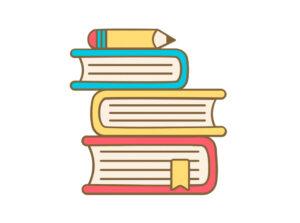 iskilled-que-es-un-lms-learning-management-system-post1