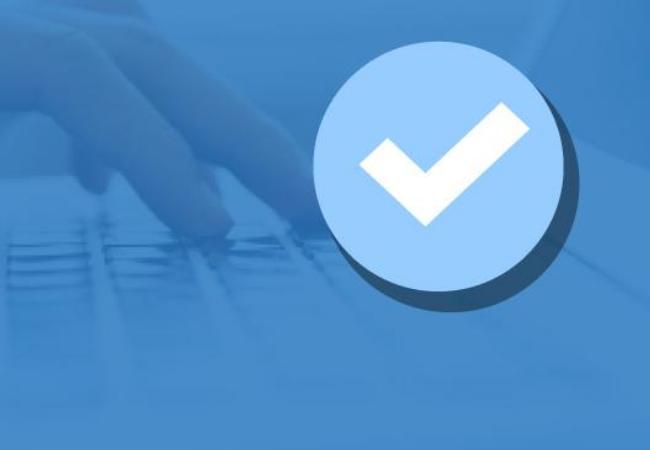 Articulo 6 Miniatura Checklist Antes de crear un curso en línea, hazte estas preguntas