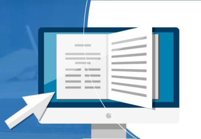 De presencial a online errores que debes evitar al crear tu primer curso online portada