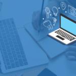 Los 8 pasos fundamentales para estructurar un curso online