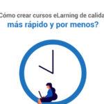 cursos-elearning-tiempo-presupuesto