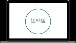 iskill-affiliate-laptop-es