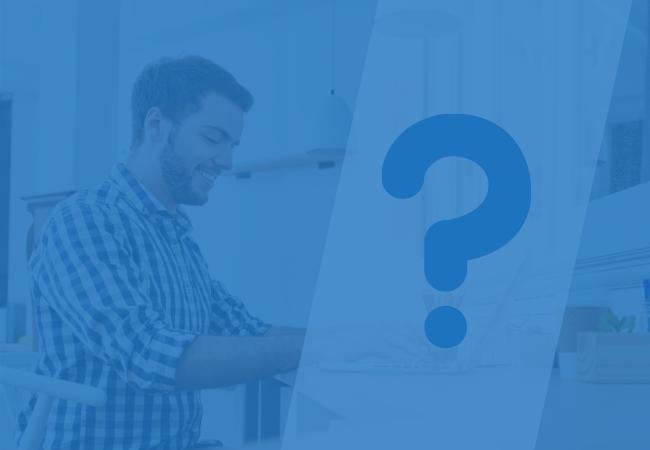 Cómo saber si tu negocio está listo para ofrecer cursos online portada