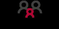 logo-centro-psicopedagogico-gabaldon