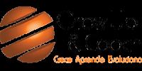 logo-growup-formacion