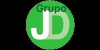 logo-grupojd