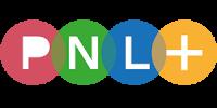 logo-pnl-plus